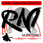 Radio Manouche