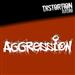 Aggression @ Distortion Radio
