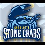 Charlotte Stone Crabs Baseball Network
