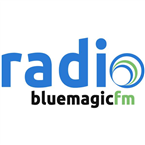 BLUE MAGIC FM R1