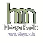 Hidaya Radio