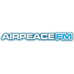 Air Peace FM