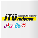 ITU Radio Jazz/Blues