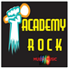 Academy Rock Radio