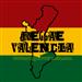 Reggae Valencia Radio