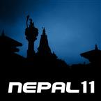 Nepal11Radio