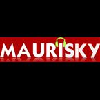 MauriSky Radio