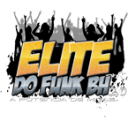 Rádio Elite do Funk BH