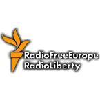 Azadi Radio / Azadiradio.org