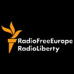 Radio Liberty