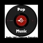 Pop Music FM