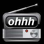 radiohhh.com WHITE