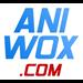 Aniwox.com