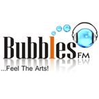 BubblesFM