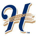 Helena Brewers Baseball Network