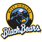 West Virginia Black Bears Baseball Network