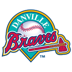 Danville Braves Baseball Network