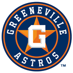 Greeneville Astros Baseball Network