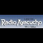 Radio Ayacucho