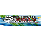 Ultimate Vibes  Radio