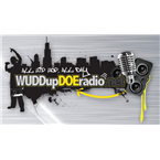 Wudd Up Doe Radio