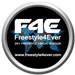 Freestyle4Ever (Freestyle 4 Ever)