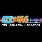 GFM Galactica