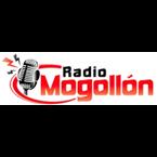 Radio Mogollon Islas Canarias