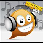 conexion503