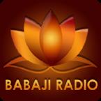 Babaji Radio