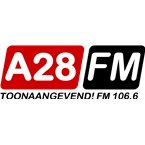 A28 FM