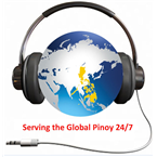 Tinig Pinoy Radio