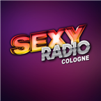 SEXY CGN Radio