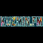 Kuzmin FM