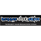 Reggae Over Drive Radio