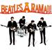 Beatles-A-Rama (Beatles A Rama)