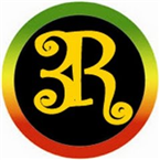Rádio Reggae Revolution
