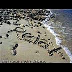 Relax FM Radio