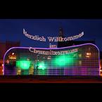 Chemnitzerraum Radio