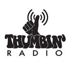 Thumbin' Radio