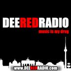 DEEREDRADIO - berliner clubsound