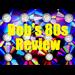 Bob's 80s Review