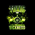 Toxic Sickness Radio