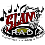 SLAM Radio (Live)