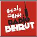 Radio Beirut