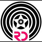Radio DaLi