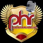 Panamahitradio.net