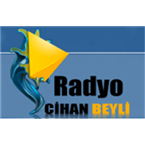Radyo Cihanbeyli