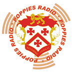 Poppies Radio