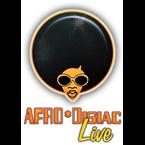 Afro*disiac Live Radio
